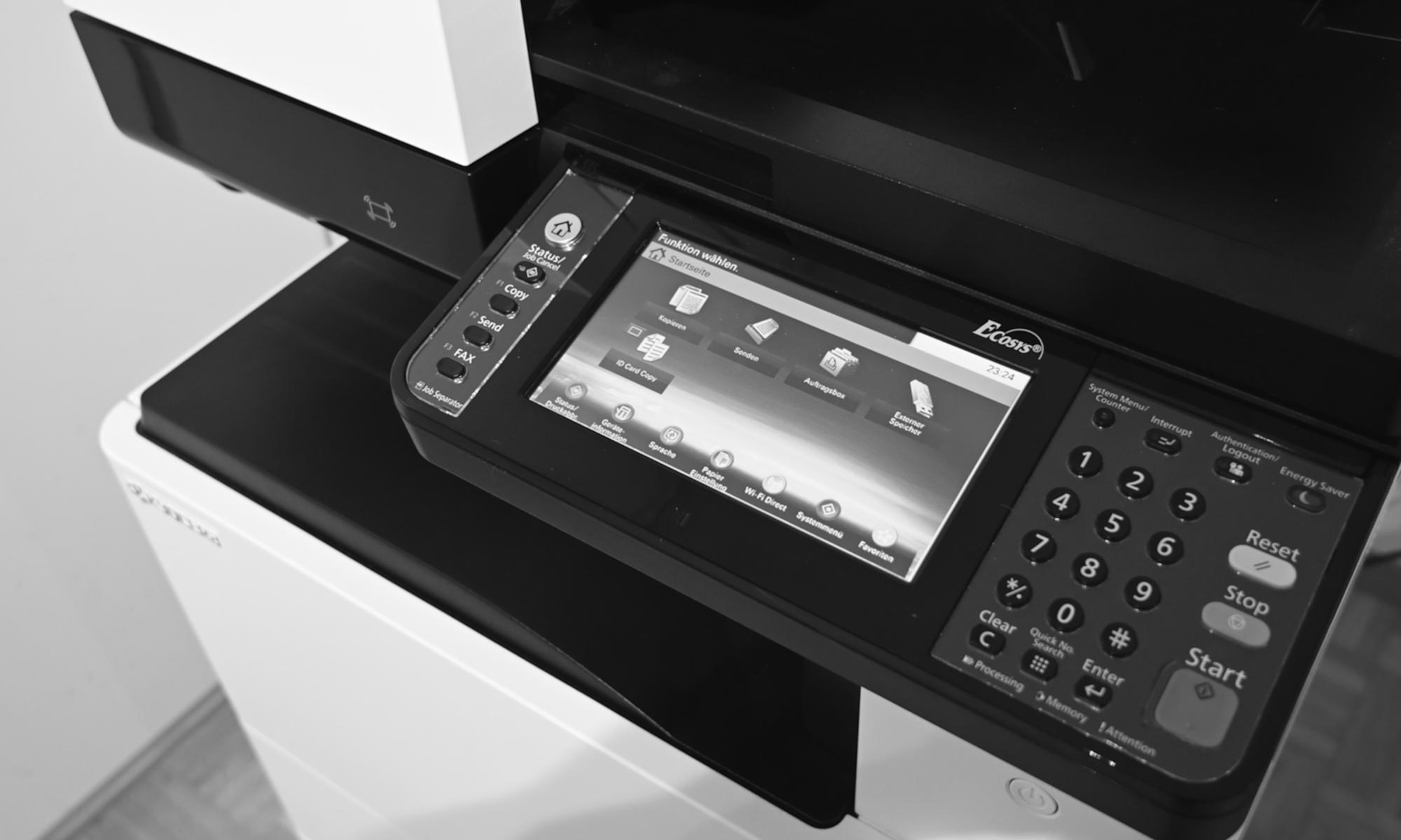 Girard Computer Technology GmbH