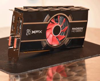 ATI_XFX_Radeon6850_1GB_DDDR2_PCIe2