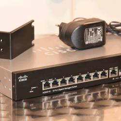 Cisco_ManagedSG300-10_SwitchFwJun20