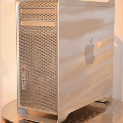 MacPro_3.8GhzXeon_1TBSSD_RAD5870_12GB
