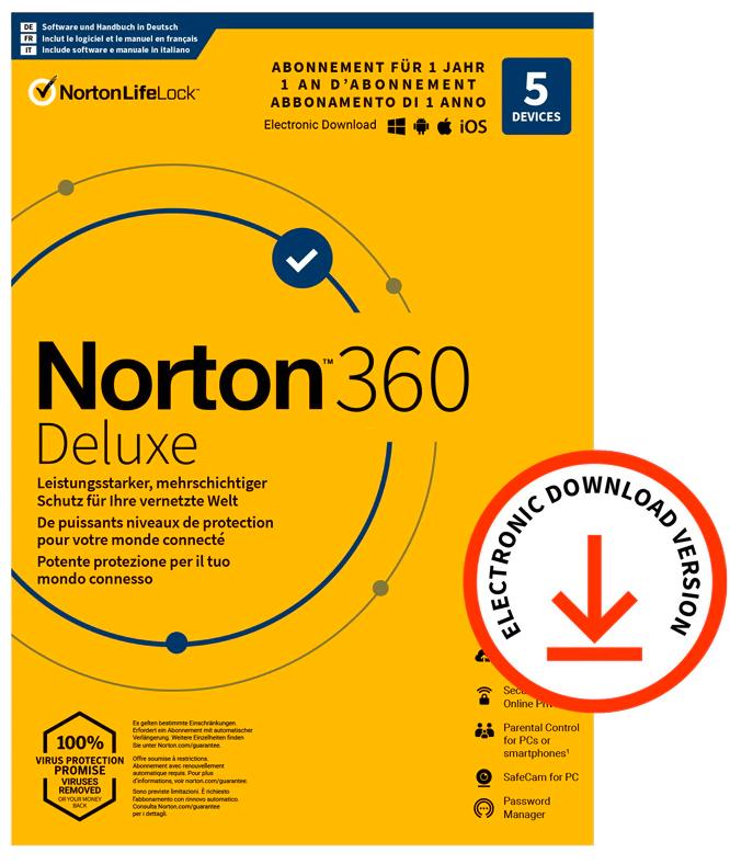 Norton-360-Deluxe-5