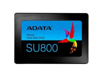 Screenshot_2021-02-03 ADATA SSD SU800 3D NAND 2 5 512