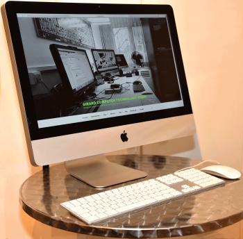 iMac21.5_2011-512GBSSD_Catalina
